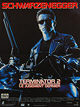 Terminator 2: Judgment Day (1991) - Original French Movie Poster